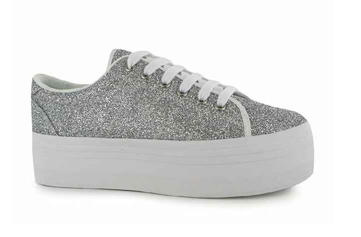 Sneakers Jeffrey Campbell