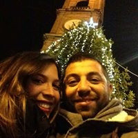 Mely&beppe