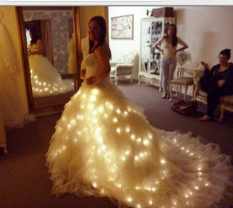 Matrimonio Gipsy Stilista : Un abito da sposa abbagliante pagina 2 moda nozze forum