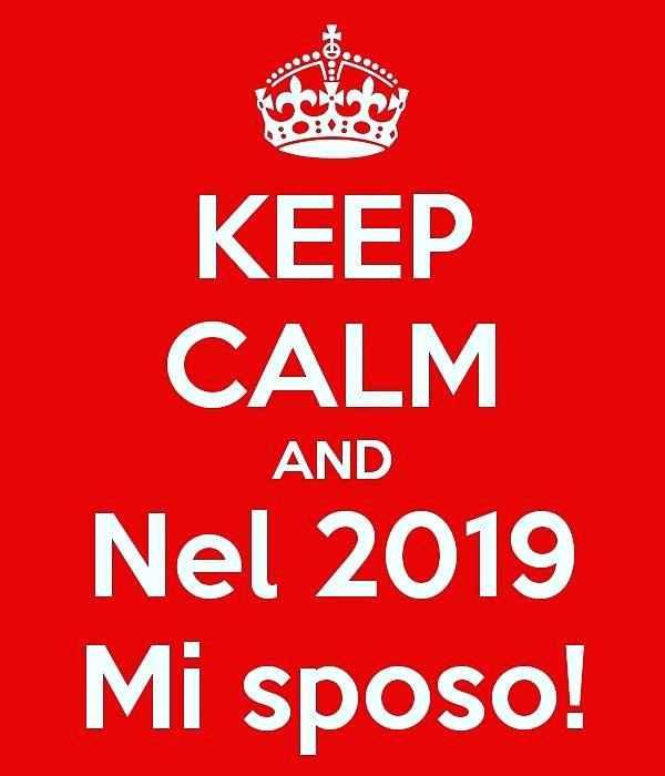Il nostro anno!!! 2019😍 - 1