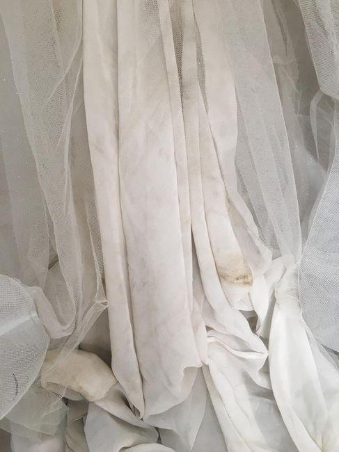 Ho lavato il mio abito pt.2 - 1