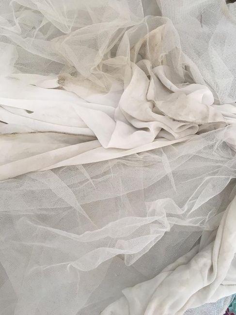Ho lavato il mio abito pt.2 - 2