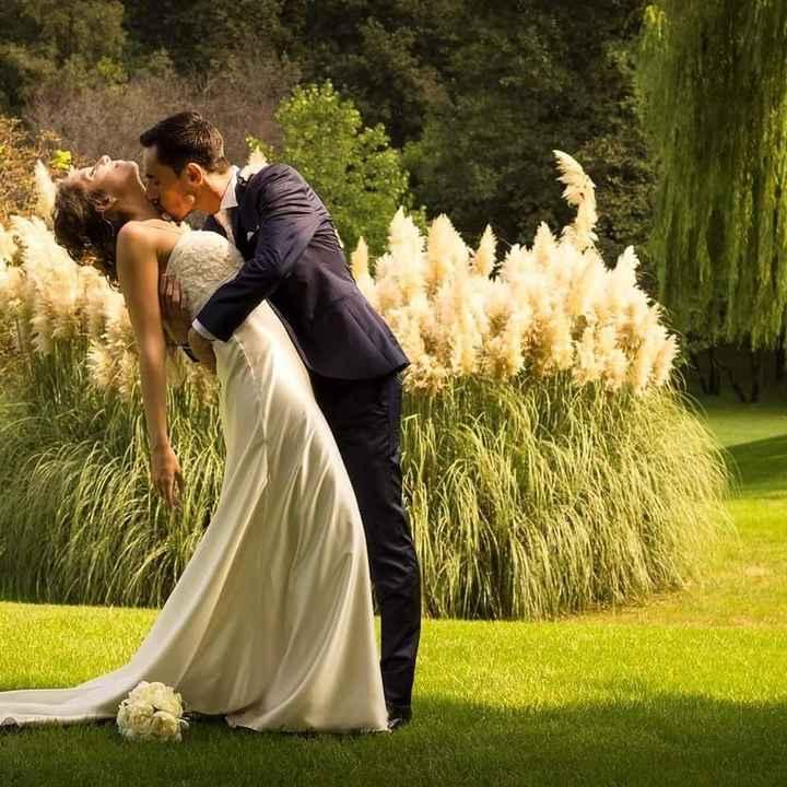 Sposati ❤❤❤ - 9