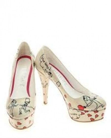 privalia scarpe nike