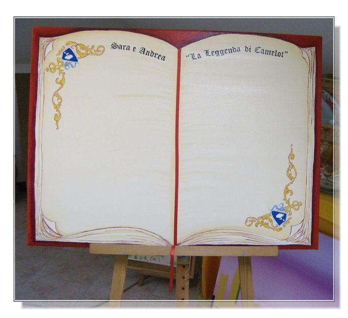 Matrimonio Tema Piccolo Principe : Tema di matrimonio quot il piccolo principe pagina