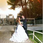 Viviana e Raffaele