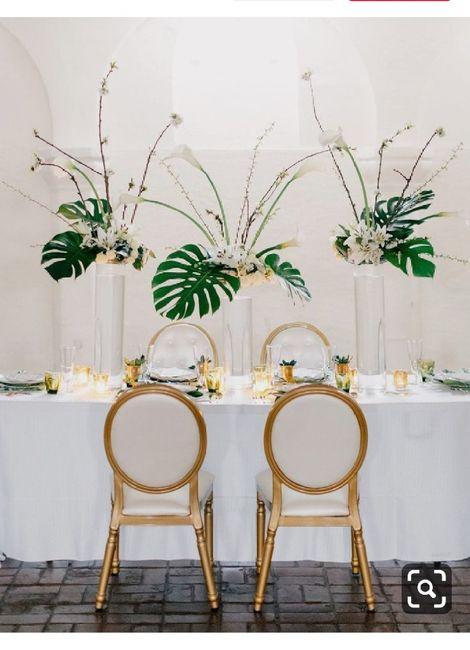 Sposi che celebreranno le nozze il 7 Giugno 2020 - Torino 1