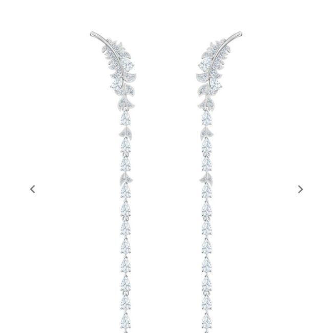 orecchini 9