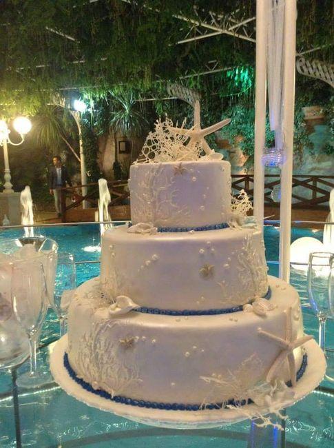 Matrimonio Tema Corallo : Matrimonio tema corallo foto ricevimento di nozze