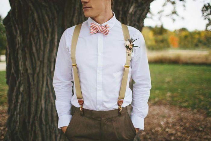 Uomo Matrimonio Boho Chic : Sposo in stile boho chic moda nozze forum matrimonio