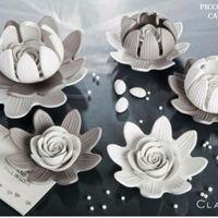 fiore di lotus