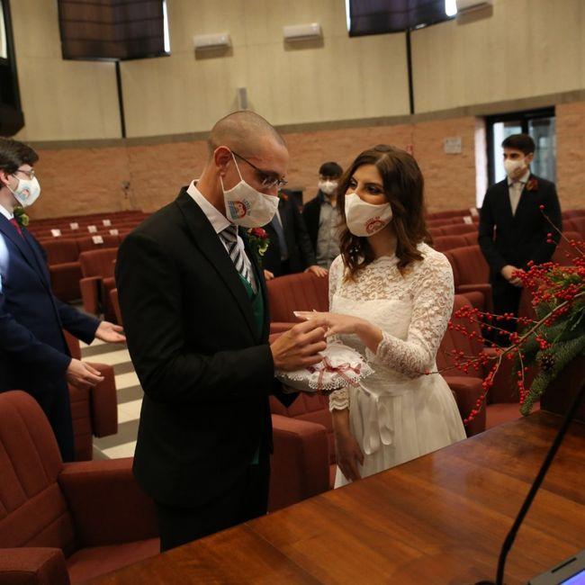 Finalmente sposi! 2