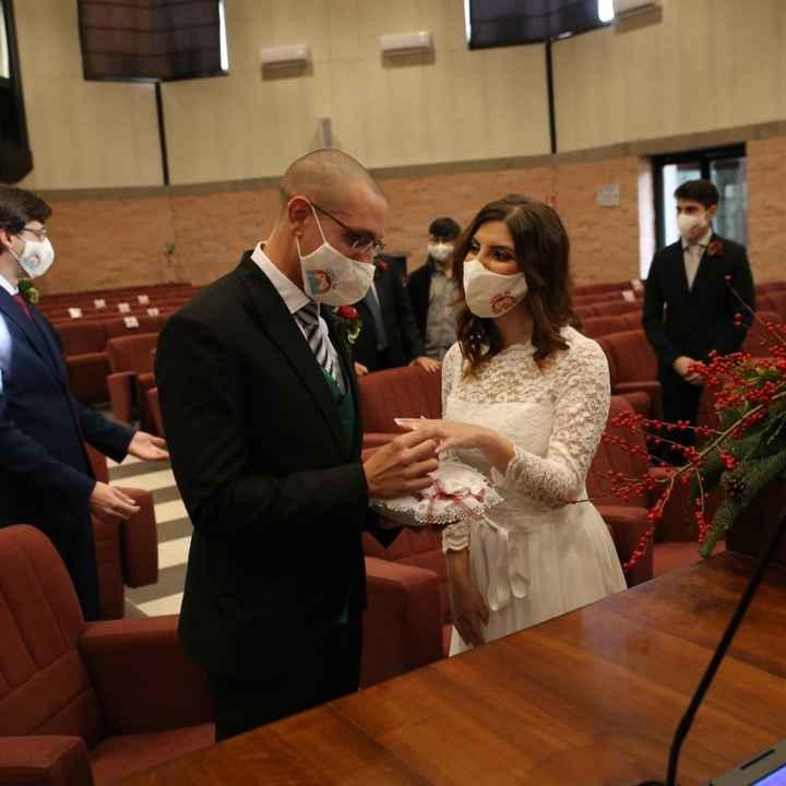 Finalmente sposi! - 2