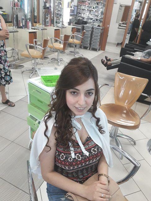 Prova capelli 2
