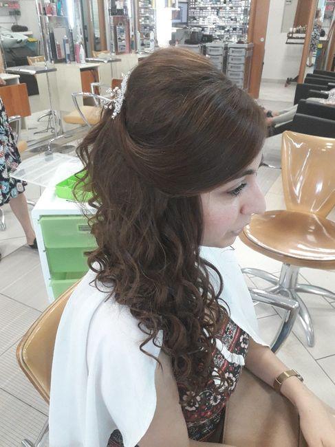 Prova capelli 3