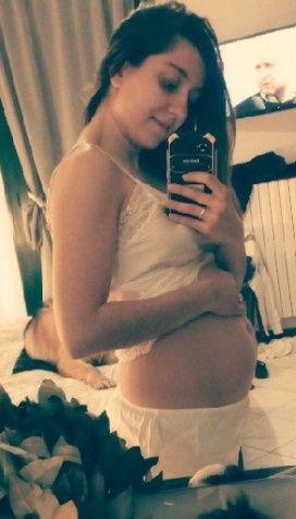 Future mamme di novembre - 1