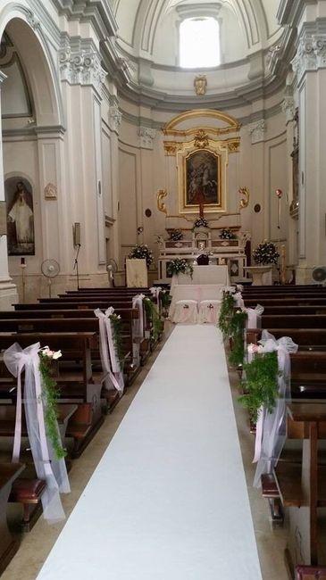 Costo fiori...sono pazza io? - Organizzazione matrimonio - Forum Matrimonio.com