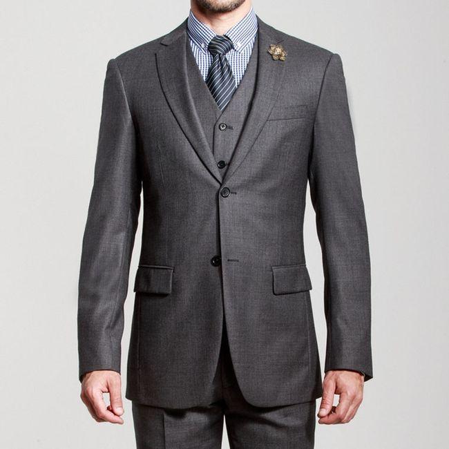 Abiti Matrimonio Uomo Roma : Consigli dei abiti uomo su misura moda nozze forum