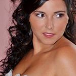 Nadia Rubino