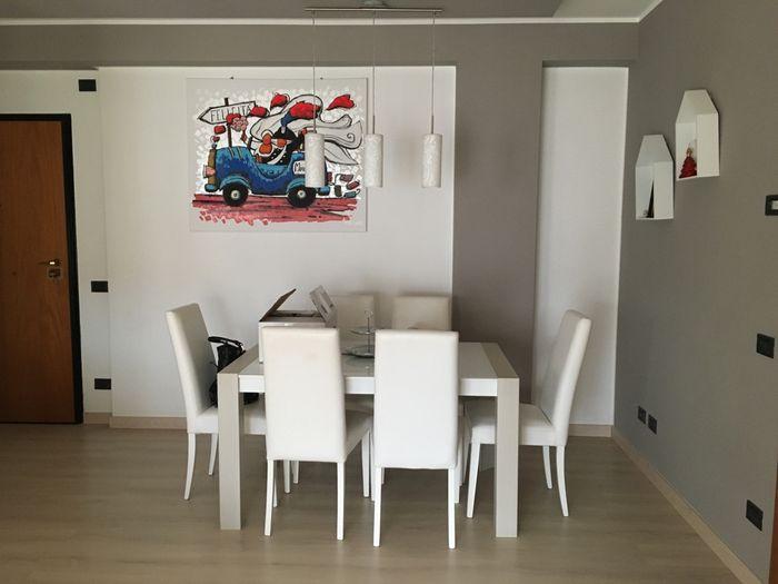 Quale tortora sulle pareti??   vivere insieme   forum matrimonio.com