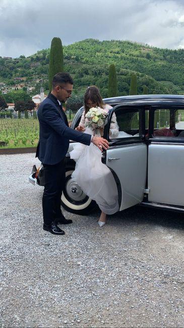 Finalmente sposati ❤️ 2