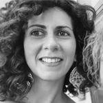 Maria Grazia Gelfo