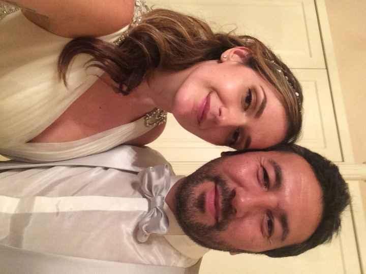 finalmente sposi!!