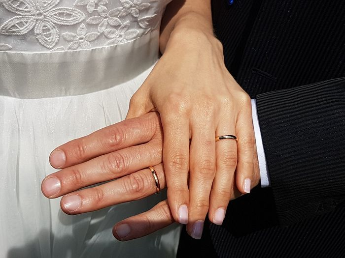 Sposati da 10 ore 3