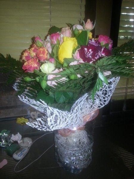 fioriiiiii