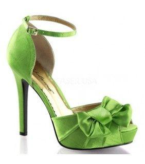 Se potessi, vorrei...le scarpe!!! - 1