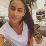 Samantha Gizzi