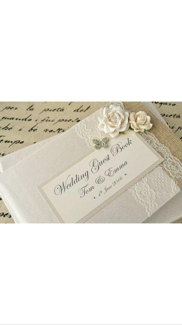 Matrimonio Tema Chiavi : Tema matrimonio chiavi organizzazione forum