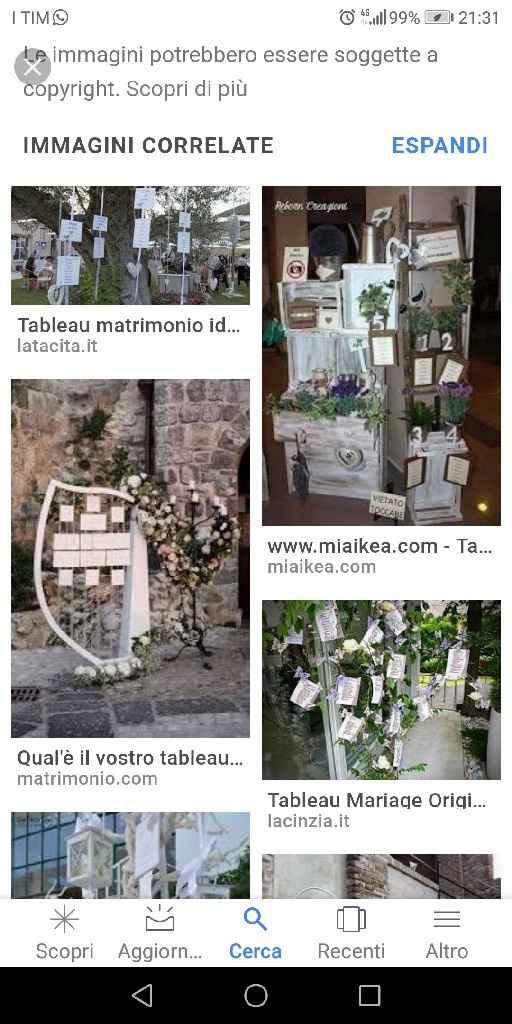 Castello Giusso - 1