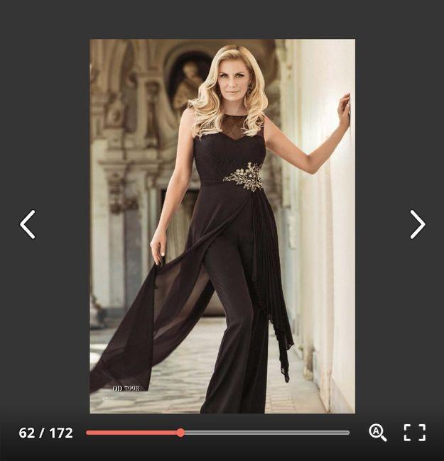Abiti cerimonia impero  sapete i prezzi di questi abiti   - Moda ... e5707bab900