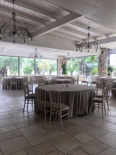 Matrimonio in Puglia, idee per le bomboniere 2