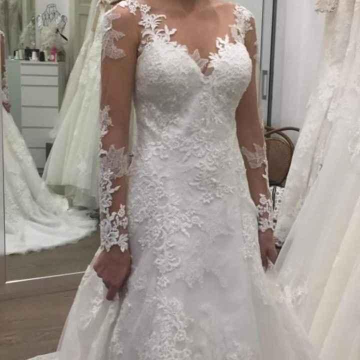 Sposi che celebreranno le nozze il 1 Settembre 2021 - Reggio Calabria - 1
