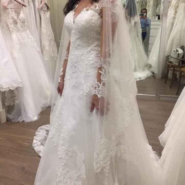 Sposi che celebreranno le nozze il 1 Settembre 2021 - Reggio Calabria - 2