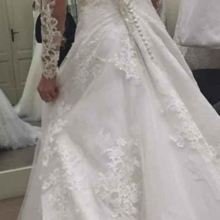 Sposi che celebreranno le nozze il 1 Settembre 2021 - Reggio Calabria - 3