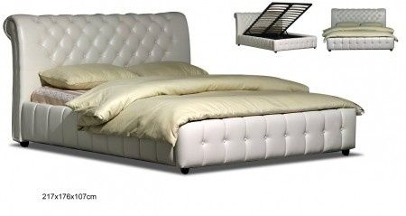 Piumone per il letto contenitore vivere insieme forum - Testata letto imbottita ikea ...