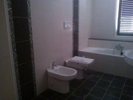I vostri bagni... - Página 3 - Vivere insieme - Forum Matrimonio.com