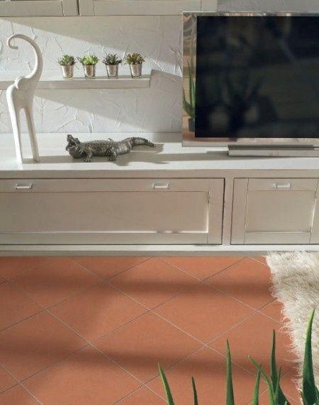 Con cosa abbinare il cotto vivere insieme forum - Come abbinare cucina e pavimento ...
