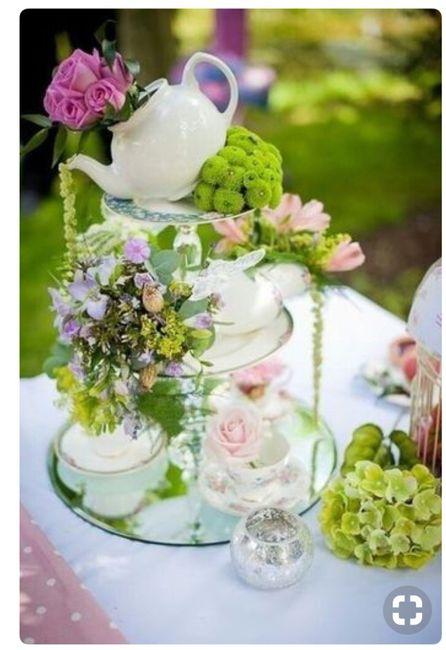 Matrimonio Tema Fiabesco : Tema fiabesco pagina ricevimento di nozze forum