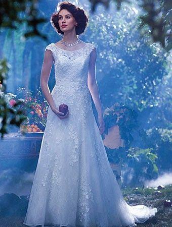 Abiti Da Favola Disney Moda Nozze Forum Matrimonio Com