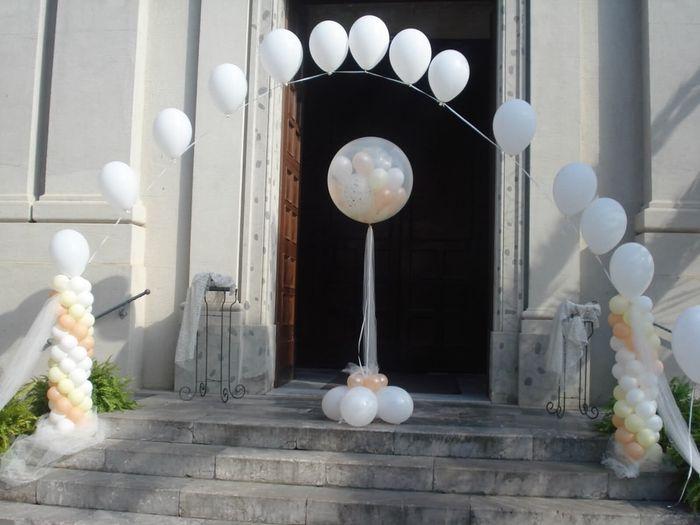 Matrimonio Tema Mongolfiera : Mongolfiera palloncini organizzazione matrimonio forum