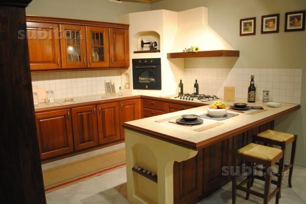 Arredare casa pagina 2 vivere insieme forum - Cucina americana arredamento ...