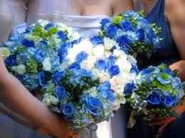 bouquet esempio