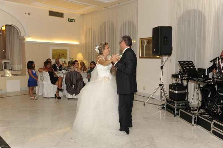 ballo sposi2