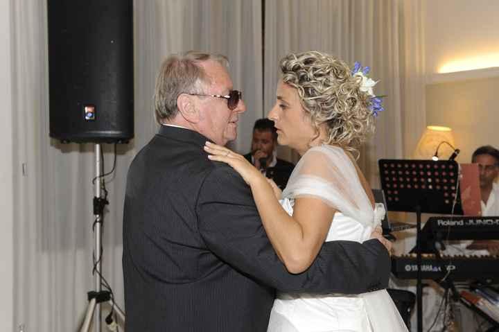 ballo papy2