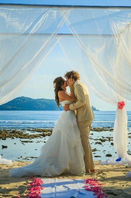Matrimonio In Spiaggia Nel Lazio : Rito civile in spiaggia lazio forum matrimonio