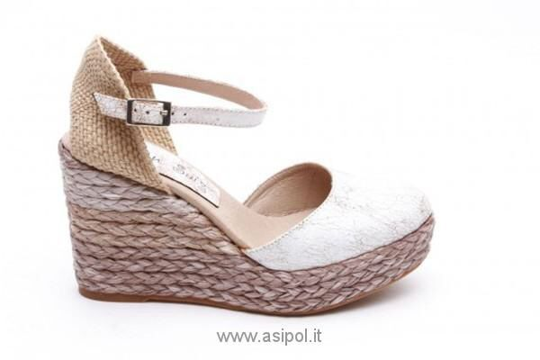 Scarpe scarpe scarpe - 1